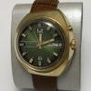 Мужские наручные часы Слава СССР Косая автомат