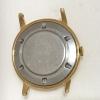 Карманные часы Молния-4кв-1984 год