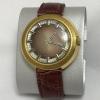 Наручные мужские часы Ракета СССР шайба