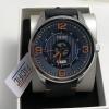 Наручные мужские часы хронограф Pacific X 1066