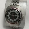 Командирские часы амфибия СССР бочка синие