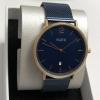 Наручные мужские часы Pacific X 6091