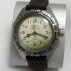 Командирские часы Восток Амфибия СССР антимагнитные