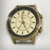 Наручные мужские часы Полет СССР с будильником