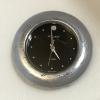 Мужские наручные часы Полет СССР бублик