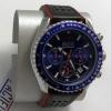 Наручные мужские часы хронограф Pacific X 1013