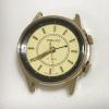 Мужские наручные часы Полет будильник из СССР
