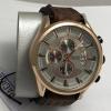 Наручные мужские часы хронограф Pacific X 1052 С