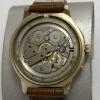 наручные часы Восток СССР 2414А позолоченные