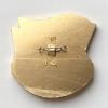 Командирские часы Чистополь Восток Чистополь позолоченные заказ МО СССР