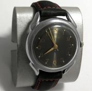 Наручные мужские часы Ракета Зеро СССР