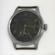 Мужские наручные часы Кама СССР старые