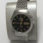 Мужские наручные Часы Orient 3 Stars оригинал