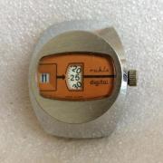 Мужские наручные часы Ruhla digital