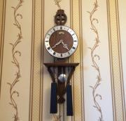 Настенные часы Warmink Голландия