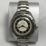 Часы командирские СССР 17 камней