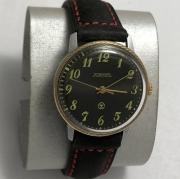 Отличные наручные часы Ракета СССР