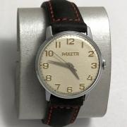 Мужские наручные советские часы Ракета СССР ПЧЗ