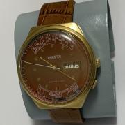 Монета один серебряный доллар США
