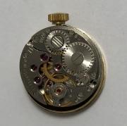 Наручные мужские часы ЗИМ сделано в СССР 13 камней