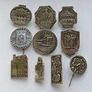 Женские наручные часы Orient crystal оригинал 3 stars