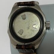 Знак СССР ударник XII пятилетки