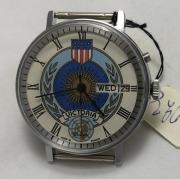 Мужские наручные часы Слава Victoria