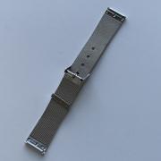 Мужские наручные часы Ракета 2609 из СССР