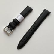 Наручные мужские часы Полет стадион СССР позолоченные