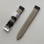 Комплект старинных монеты № 16 царской России - 8 шт