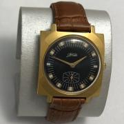Наручные мужские часы ЗИМ из СССР классные