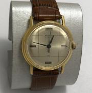 Наручные мужские часы Ракета Балтика СССР 2609 AU 10