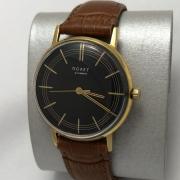 Наручные мужские часы Полет СССР 2209