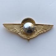 Мужские наручные Часы Orient кристал механика дешево