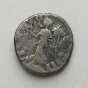 Наручные часы Восток Амфибия СССР бочка