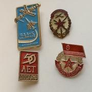 Женские наручные часы Orient crystal 21 jewels зеленые