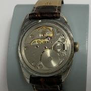 Значок ГТО СССР III ступени