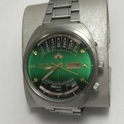 Мужские наручные Часы Orient Water resistant 50 m