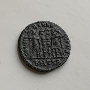 Мужские наручные часы Восток СССР олимпийские позолоченные