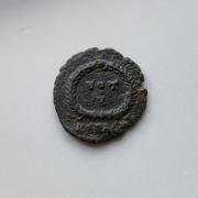 Мужские наручные часы Слава СССР 21 камень позолота