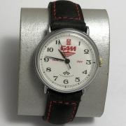 Мужские наручные часы Ракета 2609 редкие из СССР