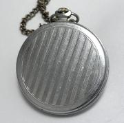 Наручные мужские часы Полет СССР будильник с браслетом