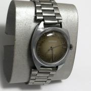 Мужские наручные часы Cornavin USSR редкие
