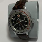 Средневековые монеты № 4 - боратинки и солиды 13 шт