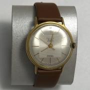 Мужские наручные часы Полет СССР отличный вариант