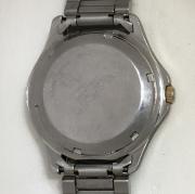 Мужские наручные часы Москва СССР белые