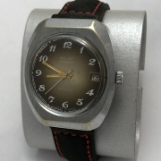 Наручные мужские часы Полет СССР автоподзавод