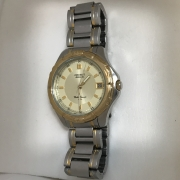 Мужские наручные Часы Orient Diver Water resistant 10 bar механика