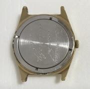 Мужские наручные часы Восток водонепроницаемые с автоподзаводом