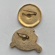 Монета древнего Рима Константин II